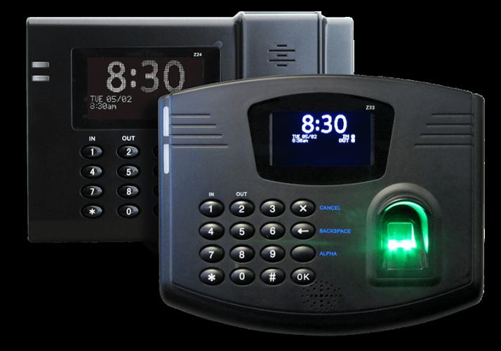 Biometrics_2